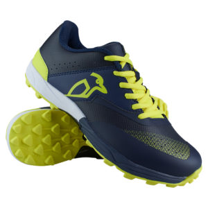 Kookaburra Nitro Hockey Shoe