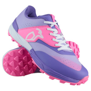 Kookaburra Dusk Hockey Shoe