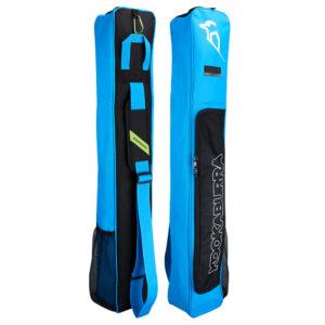 Kookaburra Enigma Hockey Bag Blue