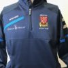 Midleton HC Quarter Zip Senior