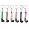Tk Key Ring