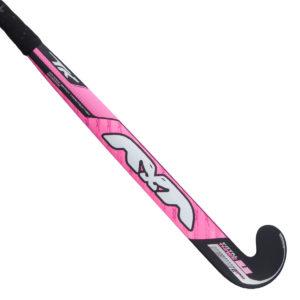 TK Total Three 3.6 Pink