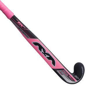 TK Maxi Junior Hockey Stick