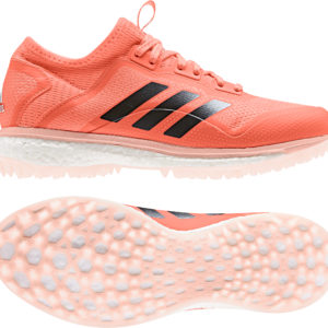Adidas Fabela X Ladies Hockey Shoe