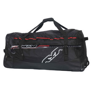 TK Total 2.5 Goalie Bag