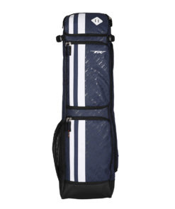 TK TOTAL 3.1 Stickbag Navy