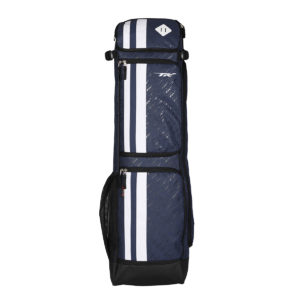TK TOTAL 3.1 Stickbag Navy