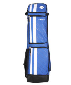 TK TOTAL 3.1 Stickbag Royal Blue