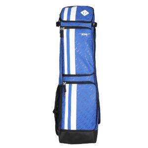 TK TOTAL 3.1 Stickbag Royal Blue