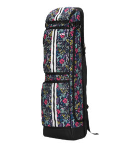 TK Total 3.1 Limited Floral Hockey Bag