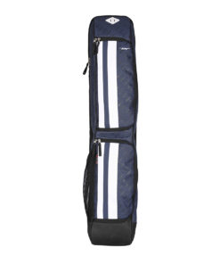 TK Total Three 3.3 Hockey Stick and Kit Bag