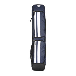 TK Total Three 3.3 Hockey Stick and Kit Bag