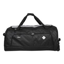 TK TOTAL 3.5 Goalie Bag
