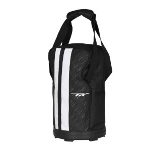TK TOTAL 3.9 Ballbag Black