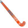 Mercian 0.4 Junior Wooden Stick