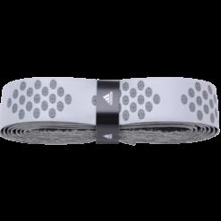 Adidas Gripper Stick Tape