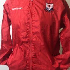 Galway HC Rain Jacket