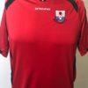 Galway HC Mens Playing Shirt
