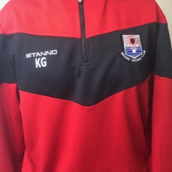 Galway HC Training top