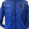 Ashton Hockey Club Rain Jacket Junior