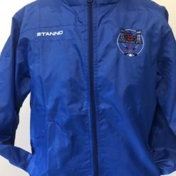 Ashton Hockey Club Rain Jacket Junior