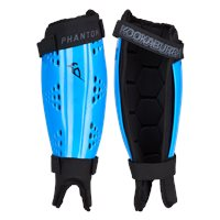 Kookaburra Phantom Shinguard