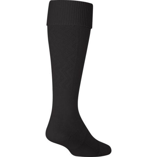 glaway hc socks