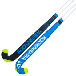 Kookaburra Twilight Wooden Stick 20/21