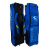 Kookaburra Xenon Bag Blue 20/21