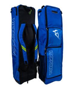 Kookaburra Xenon Bag Blue 20/21