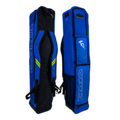 Kookaburra Phantom Bag Blue 20/21
