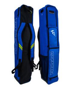 Kookaburra Phantom Bag Blue 20/21