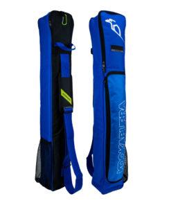 Kookaburra Enigma Hockey Bag Blue 20/21