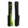 Kookaburra Reflex Hockey Bag Black 20/21