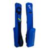 Kookaburra Reflex Hockey Bag Blue 20/21