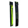 Kookaburra Neon Hockey Bag Black 20/21