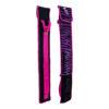 Kookaburra Neon Hockey Bag Pink 20/21