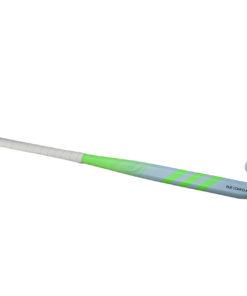 Adidas FLX Compo 6 20/21