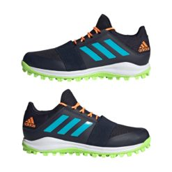 Adidas Divox Hockey Shoe Ink 20/21