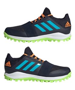 Adidas Divox Hockey Shoe Ink 20/21