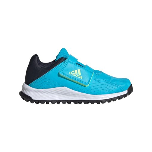 Adidas Youngstar Velcro Hockey Shoe 20/21