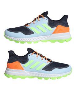 Adidas Adipower Hockey Shoe Ink 20/21