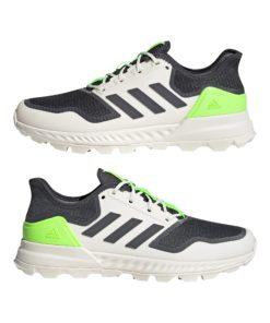 Adidas Adipower Hockey Shoe Grey 20/21