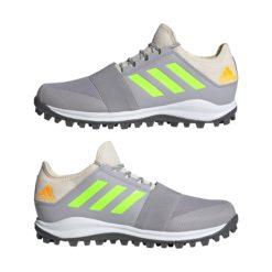 Adidas Divox Hockey Shoe 20/21