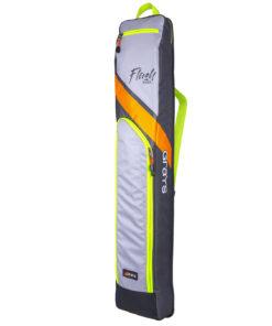 Grays Flash 300 Grey Silv Volt Stickbag 20/21