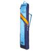 Grays Flash 300 Navy Sky Stickbag 20/21