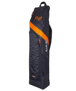 Grays Flash 500 Black Orange Stickbag 20/21