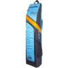 Grays Flash 500 Charcoal Sky Stickbag 20/21