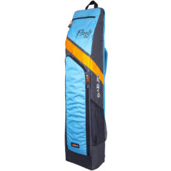 Grays Flash 500 Charcoal Sky Stickbag 20/21