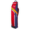 Grays Flash 500 Navy Red Stickbag 20/21